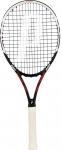 Tennisschläger- Prince - Warrior Pro 100 T ESP (unbesaitet)- 2015