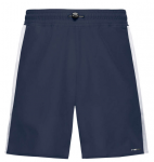 Head - Perf Shorts - Men - 2019