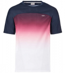 Head - Perf T-Shirt - Men - 2019