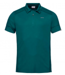 Head - Golden Slam Polo Shirt - Men - 2019