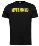 Head - FONT T-Shirt - Männer (2021)