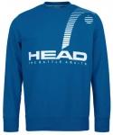 Head - RALLY Sweatshirt - Männer (2021)