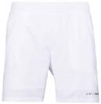 Head - PERF Shorts - Männer (2021)