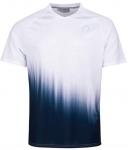 Head - PERF T-Shirt - Männer (2021)