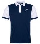 Head - DAVIES Polo Shirt - Men (2021)