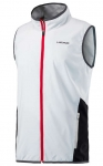 Head - Club M Vest