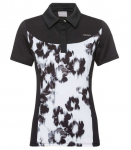 Head - Perf Polo Shirt - Women - 2019