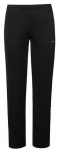 Head - ACTION Pants - Damen (2020)