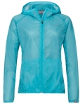 Head - ELITE Lightweight Jacket - Damen (2020)