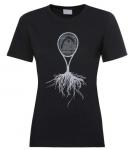 Head - Roots T-Shirt  - Women - 2019