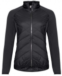 Head - ELITE Jacket - Damen (2020)