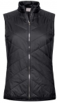 Head - ELITE Vest - Damen (2020)