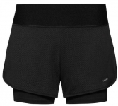 Head - STANCE Shorts - Damen (2020)