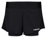 Head - ROBIN Shorts - Damen (2021)
