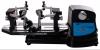 Bespannungsmaschine: Premium Stringer 8900 (-Elektro Digital)