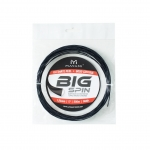 Tennissaite - MAYAMI - Big Spin - 12 Meter Set - 1,25 mm