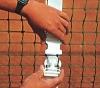 Huck Regulierband mit Steckschnalle