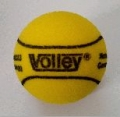 Schaumstoffball- VOLLEY-Softball T-90