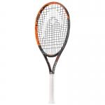 Tennisschläger- Head -Graphene XT Radical PWR (2017)