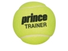 Tennisbälle - PRINCE - Trainerball