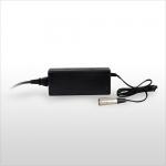 Spinfire Fast Charger - Batterie Schnellladegerät