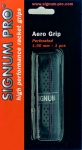 Signum Pro - Aero Grip