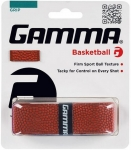 Gamma- Basketball Grip