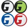 Vibrastop- Gamma- G Dot