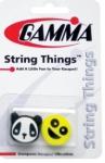 Vibrastop- Gamma- String Things