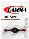 Vibrastop- Gamma- TNT Core