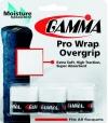 Gamma Pro Wrap Overgrip- 3er Pack