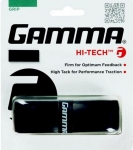 Gamma- Hi- Tech Grip