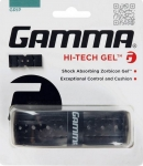 Gamma- Hi- Tech Gel Grip