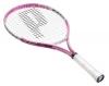 Tennisschläger - Prince - Sharapova AIR-O 23