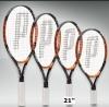 Tennisschläger - Prince AIR-O-Team 21