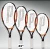Tennisschläger - Prince AIR-O-Team 23