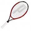 Tennisschläger - Prince AIR-O-Team 25