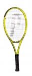 Tennisschläger - Prince JR. AIR-O- Rebel Tour 25