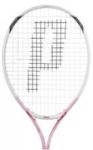Tennisschläger- Prince - AirO PINK TEAM 19 L0