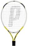 Tennisschläger- Prince - AirO REBEL TEAM 25 L0