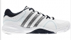 Tennisschuh Adidas Ambition VII Stripes