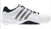 Tennisschuh Adidas Ambition VII Stripes