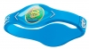 Power Balance Armband Silikon aqua/blue