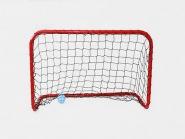 Hockeytore (2er-Set) - klein
