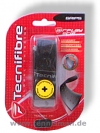 Griffband Tecnifibre Airplay Grip