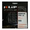 Tennissaite - KLIP Armour Pro 16 -12 m - 1,30 mm