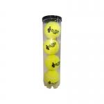 Tennisbälle- FST Comfort (ARP S-TU) Tennisbälle 4er Dose