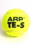 Tennisbälle - 60 Stck ARP TE-S