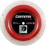 Tennissaite - Gamma Moto - 100 m - Limited Edition