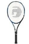 Tennisschläger - Gamma - RZR 100 Jr 26